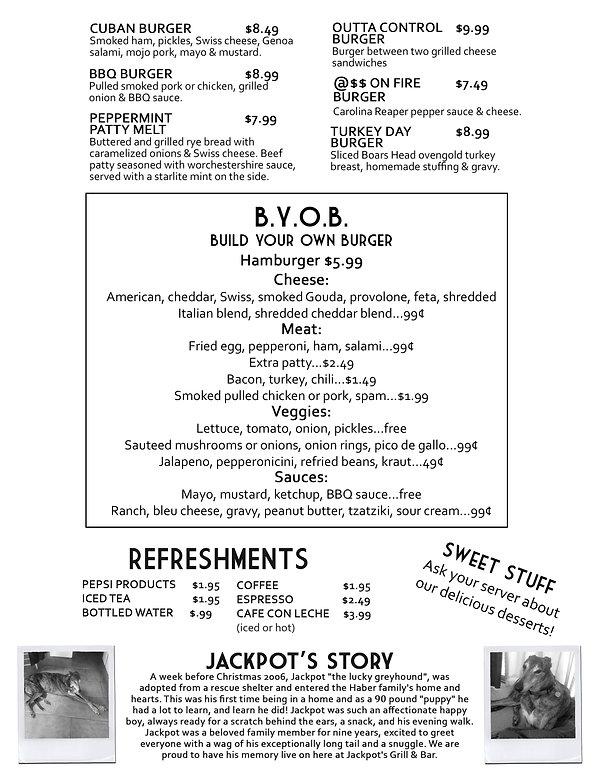burger menu dine in pg 3.jpg