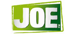 joe-fm-cover