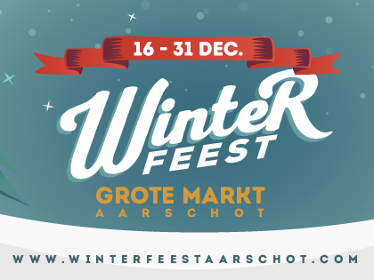 winterfeest_2016_facebookbanner