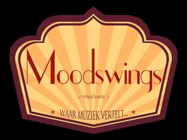 M&L brengt samen met de Vrijheidszonen van Kinrooi de show 'Moodswings'
