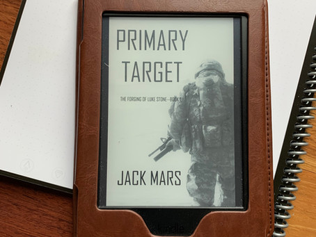 Review of Primary Target