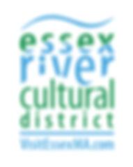 Essex River Cultural District in Essex, MA