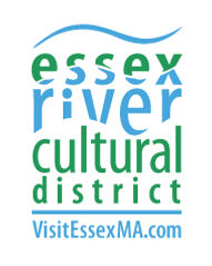 Essex River Cultural District in Essex, MA