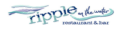 Ripple on the Water Restaurant & Bar in Essex, MA