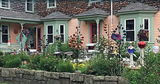 Sea Meadow Gift & Garden Shop in Essex, MAeadow-gifts01b.jpg
