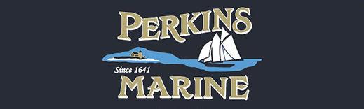 Perkins Marine in Essex, MA