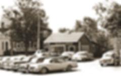 Village Restaurant Opened in Essex, MA, 1956