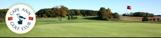 cape-ann-golf-club519w5.jpg