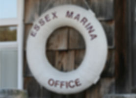 Essex Marina in Essex, MAa02.jpg