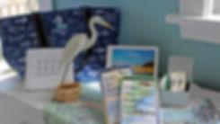 Sea Meadow Gift & Garden Shop in Essex, MA