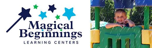 Magical Beginnings Essex Academy in Essex, MA