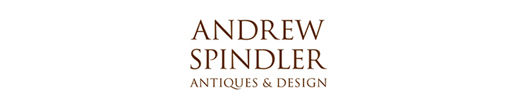 andrew-spindler-antiques_519w02.jpg