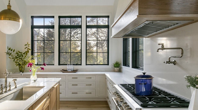 carpenter-macneille-kitchen-conservatory