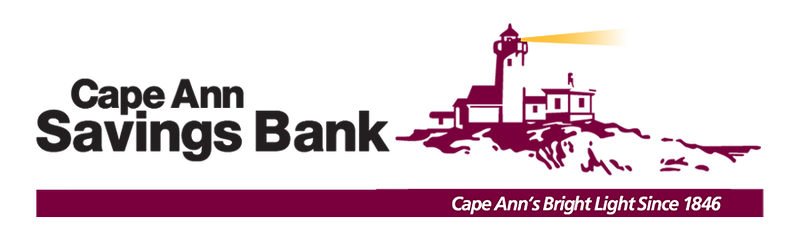 bank-cape-ann-savings03.png