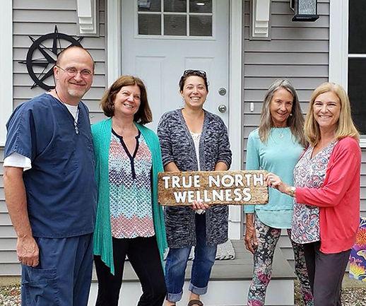 True North Hypnosis & Wellness in Essex, MAnosis-wellness01b.jpg
