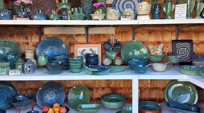 wheelworks-pottery-3shelves649x362b.jpg