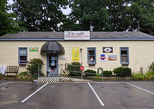 essex-bird-shop-pet-supply01-591w2.jpg
