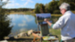day-tripper-plein-air-painter.jpg