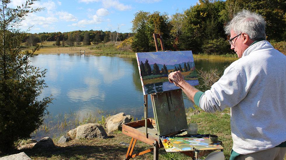 day-tripper-plein-air-painter.jpg