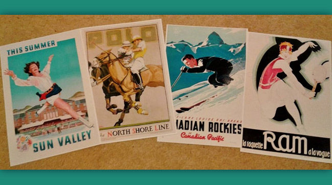 scrapbook-sports-posters-shadow2_649x362