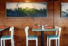 Ripple on the Water Restaurant & Bar in Essex, MApg