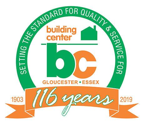 building-center03logo116yrs.jpg