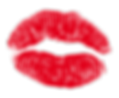 Download-Lips-PNG-File.png