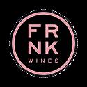 FRNK Circle Logo (1).png