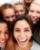 people-smiling4.jpg