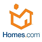 homes-com-squarelogo-1523576465309.png