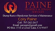 Paine Cory NEW BC 8-26-18.jpg