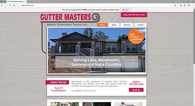 Gutter Masters ss.jpg