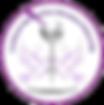 New Landmark Logo 9-5-15.png