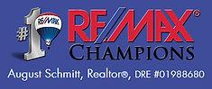 Realtor August logo.jpg