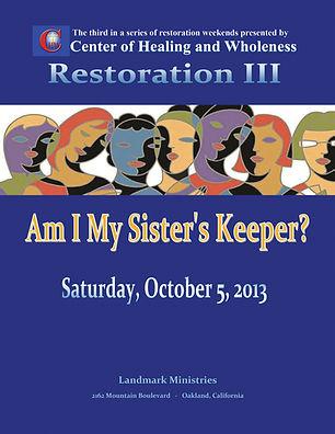 Rest III Program Cover 2013.jpg