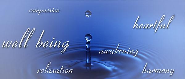soul care waterdrop.jpg