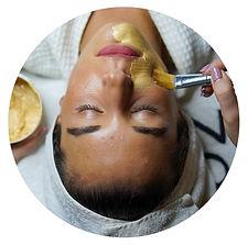 circle-woman-doing-facial-mask-3212179.j