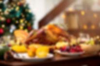 christmas dinner1.jpg