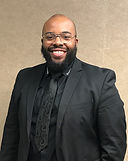Youth Pastor Julius Jarvis III.jpg
