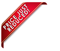 PRICE JUST REDUCED-ribbon.png