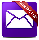 contact-us-email-icon-purple-square-stoc