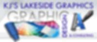 New_KJS_Logo_4-5-19.jpg