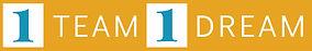 1T1D Logo.jpg