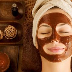 facial stock image3.jpg