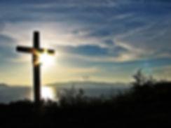 soul care cross backdrop.jpg