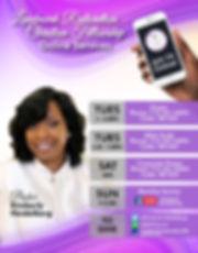 Online Services Flyer.jpg