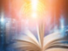 bible book-tech image.jpg