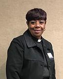 Elder Doris Jarvis.jpg