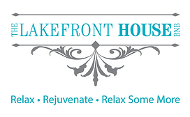 New_Lakefront_Logo_for_Website.png