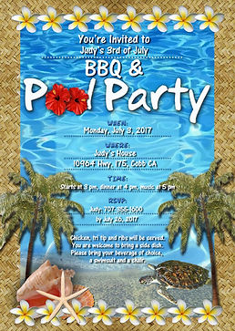 Party Invite 2017.jpg